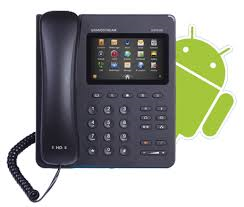 VoIP, Telephony and Unified Communication Solutions Tacoma WA