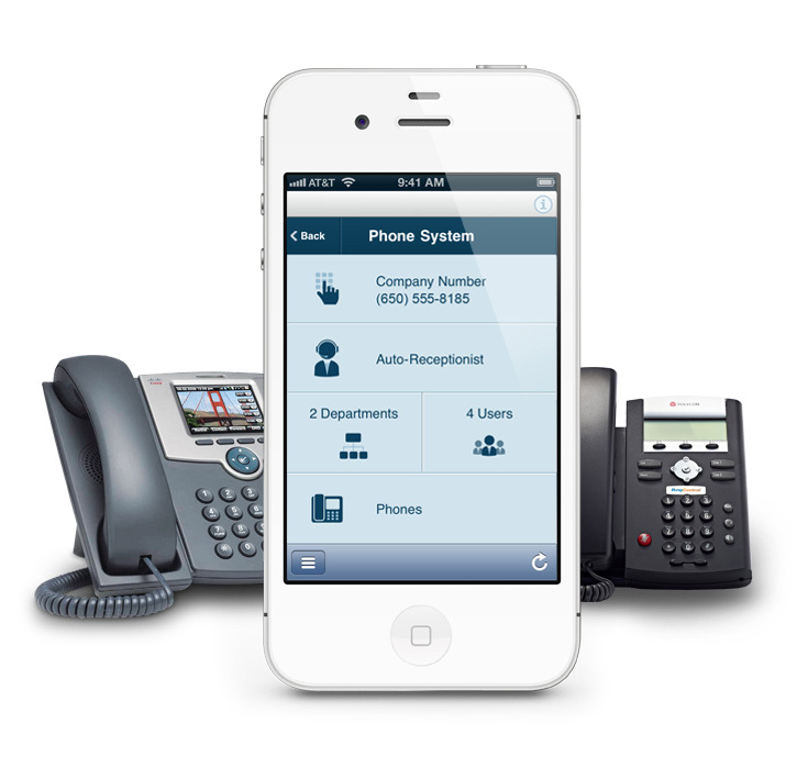 Learn How VOIP Companies Can Save You Money in Your Pocket