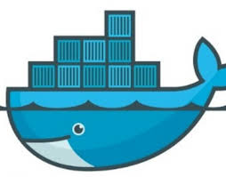 5 Reasons Why Your Business Needs Docker Technology