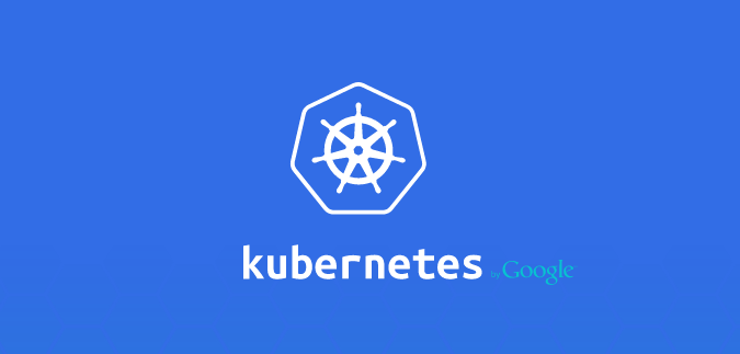 5 Features of Kubernetes Technology