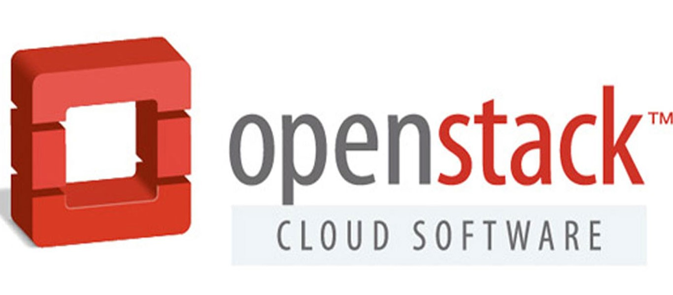 OpenStack Cloud Services